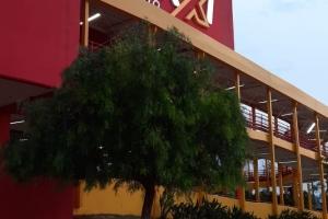 Maxxi Atacado - Itu / SP