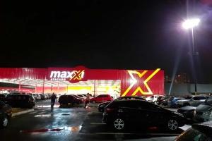 Maxxi Atacado - Santo André